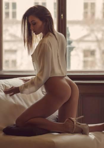 Erotische Geschichten - Heißer Sex Urlaub Teil 2