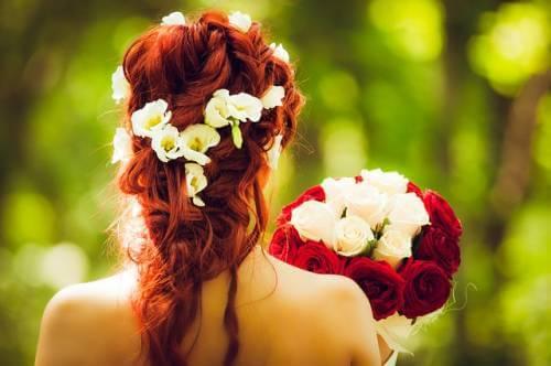 Der Trend zu tierfreundlichen Hochzeiten - Der neue Hochzeitstrend