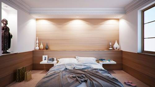 So klappt das Zusammenleben: Tipps für die erste gemeinsame Wohnung