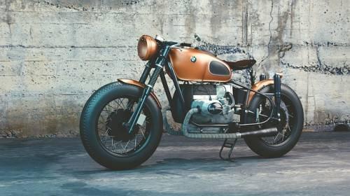 Motorrad-Tarifrechner
