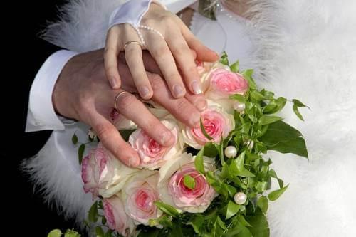 Liebe ist eines der tiefsten Gefühle, die zwei Menschen miteinander verbinden können