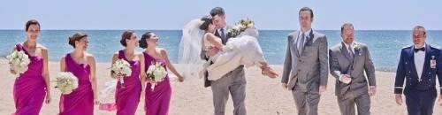 Die schönsten Hochzeitslocations der Welt – Tipps und Ideen für eine unvergessliche Hochzeitsfeier!