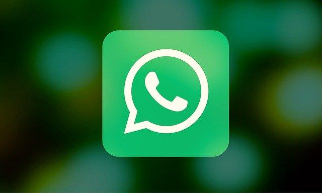whatsapp liebessprüche